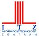 ITZ Rostock by Heise RegioConcept