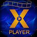 X Player 2018 - HD Video Player X Version 2018 by Logitechs