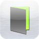 FileOpen Viewer by FileOpen Systems Inc.