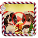 Christmas Video Maker Editor by Call Santa Claus
