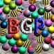 Bubble Gum Popper by Skunk Software