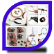 Wire Craft Tutorial by Dzakira
