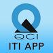 ITI NC APP