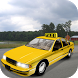 The Taxi Driver - Best Taxi Game by PI GAMES