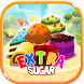 Extra Sugar by Games Royal