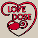 Love Dose by Verite Media