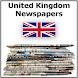 United Kingdom News by EuropeApps4u