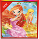 Winx Wallpapers For HD