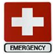 Emergency medical technician by JASS