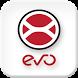 XTrax EVO by szJFK-2015