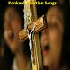 Konkani Christian Songs by Pastor Boyzer