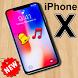 Best Free iPhone X Ringtones by Logixity Studios