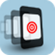 The Million Click Button by RMG Software