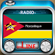 MOZAMBIQUE RADIO LIVE by Online Radio Stations HD