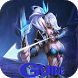 Guide For Mobile Legends Bang by Nghe An Dev