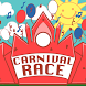 Carnival Race by PIE Media