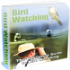 Guide to Bird Watching by Conflagration