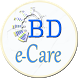 BD Mobile eCare by Primeapps