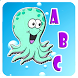 ABC Bubble Games for Kids by titansoft
