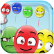 Balloon Crushers by Eclipse Developers
