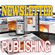Newsletter Publishing eZine Guide