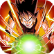 super saiyan dragon battle xenovers by think speed