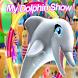 Trick My Dolphin Show
