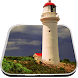 Shiny Lighthouse Live Wallpaper by HD Themes and Wallpaper