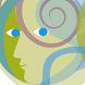 Brainwave App by Paul Kemper