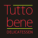 Tutto Bene by Plobal Tech