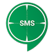 Location SMS Notifier