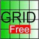 Grid Reference Free by Mike Beckerleg