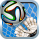Goalkeeper Soccer Cup 2014 by CloudHKGames