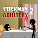 Stickman Love And Adultery 2 by Stickman Games