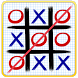 Tic Tac Toe - Game 2016
