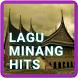 Lagu Minang Hits Terbaru Lengkap + Lirik by FadheLabs