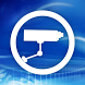 SecuViewer by rd