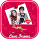 Love Frame by AmazingApplication