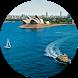 Sydney, Australia HD Wallpaper by Andromapp