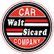 Walt Sicard Car Company by Far Ahead Apps