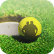 Golf Buddies by Arbitrage Limited