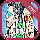 Song Judwaa 2 Movie FULL by Bagja Ramadhan