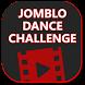 JOMBLO DANCE CHALLENGE UPDATE