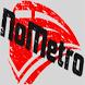 NoMetro Valencia by CPCP