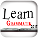 Deutsch grammatik lernen by Dagmar Hall