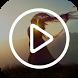 Video Status 2018 - Video status by Dreamskylark