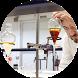 Chemical Engineering Handbook by Edu Technologies