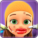 Lips Surgeon Simulator Plastic Surgery Games by Crazy Games Lab