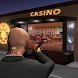 Miami Casino Secret Spy Agent by Reality Gamefied