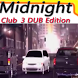 Guide For Midnight Club 3 DUB by putra5